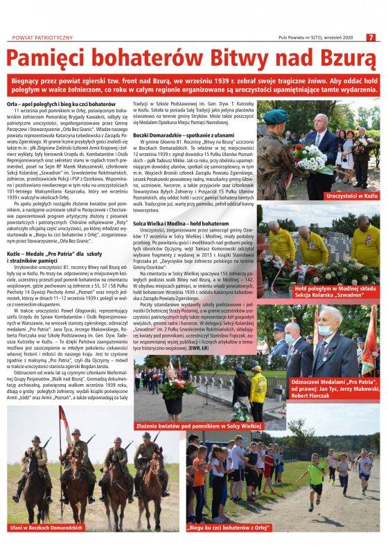 Puls-powiatu-nr-72 strona 7