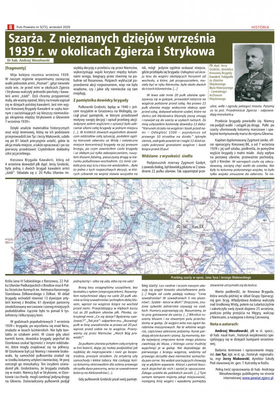 Puls-powiatu-nr-72 strona 8